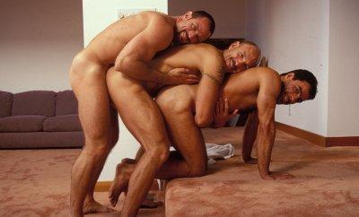 Gay clubs in tulsa
